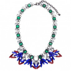 Dina Necklace