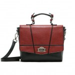 Suzie Satchel Bag