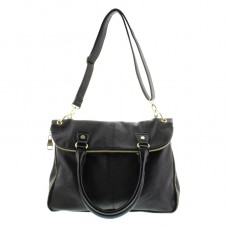 Steve Madden BMaxie Convertible Tote