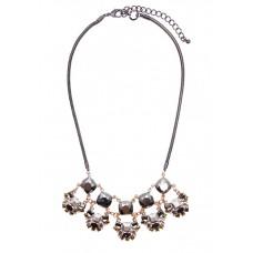 Ciella Necklace