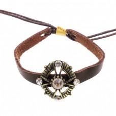 Deepa Gurnani Bracelet