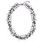 Venus Collar Necklace