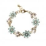 Bella Fiore Bracelet