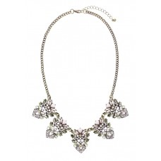 Garbo Necklace