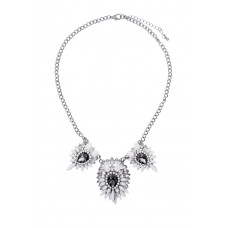 Arley Crystal Necklace