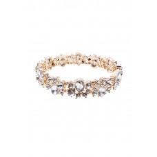 Rosegold Whisper Bracelet