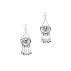 Napier Earrings Set