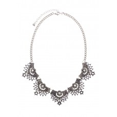 Isadora Necklace