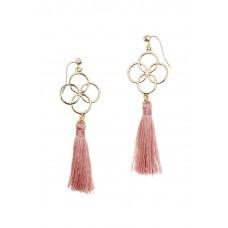 Lana Tassel Earrings