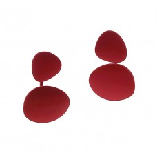 Ronia Stud Earrings