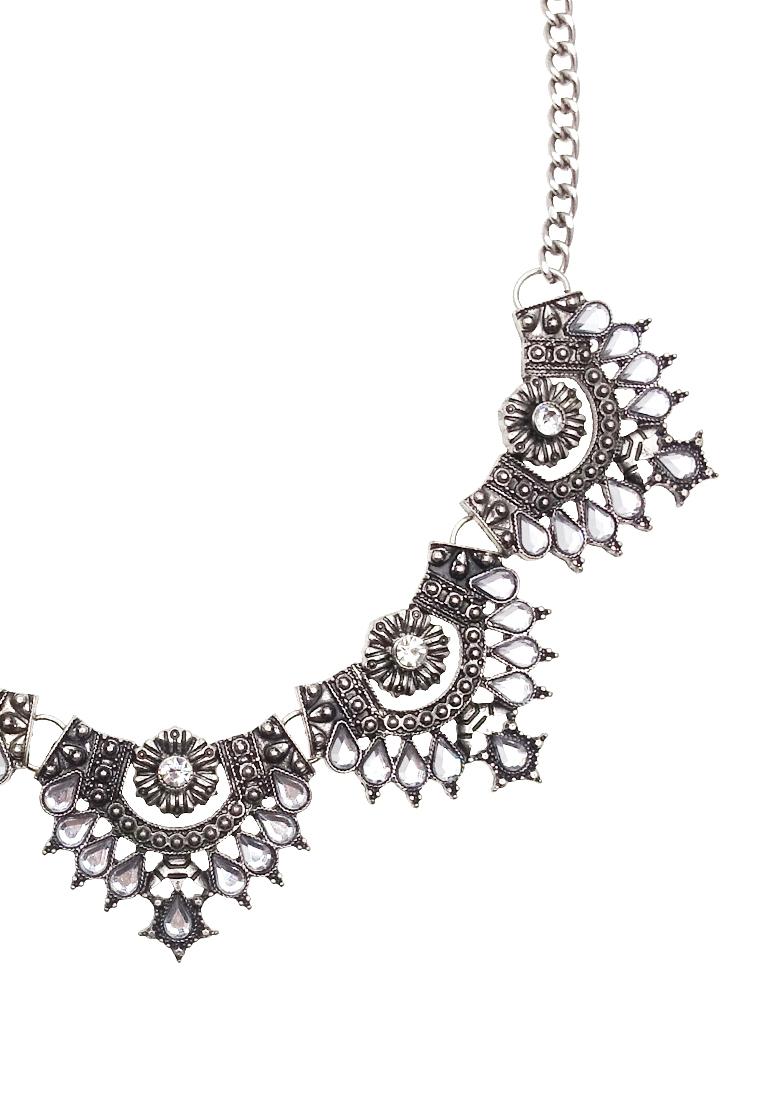 Isadora Necklace