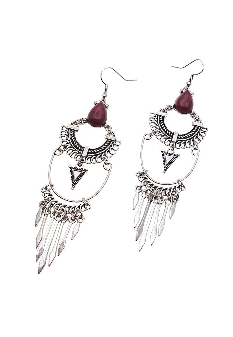Seraphina Boho Earrings