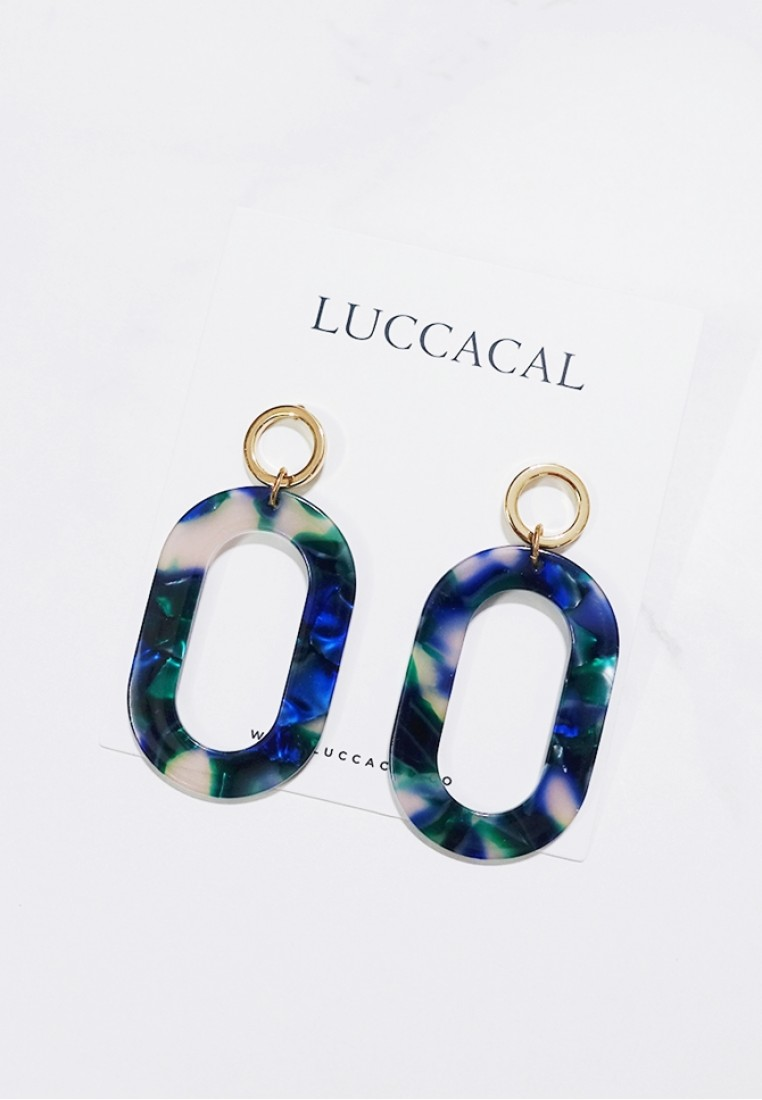 colors samanda available earrings resin