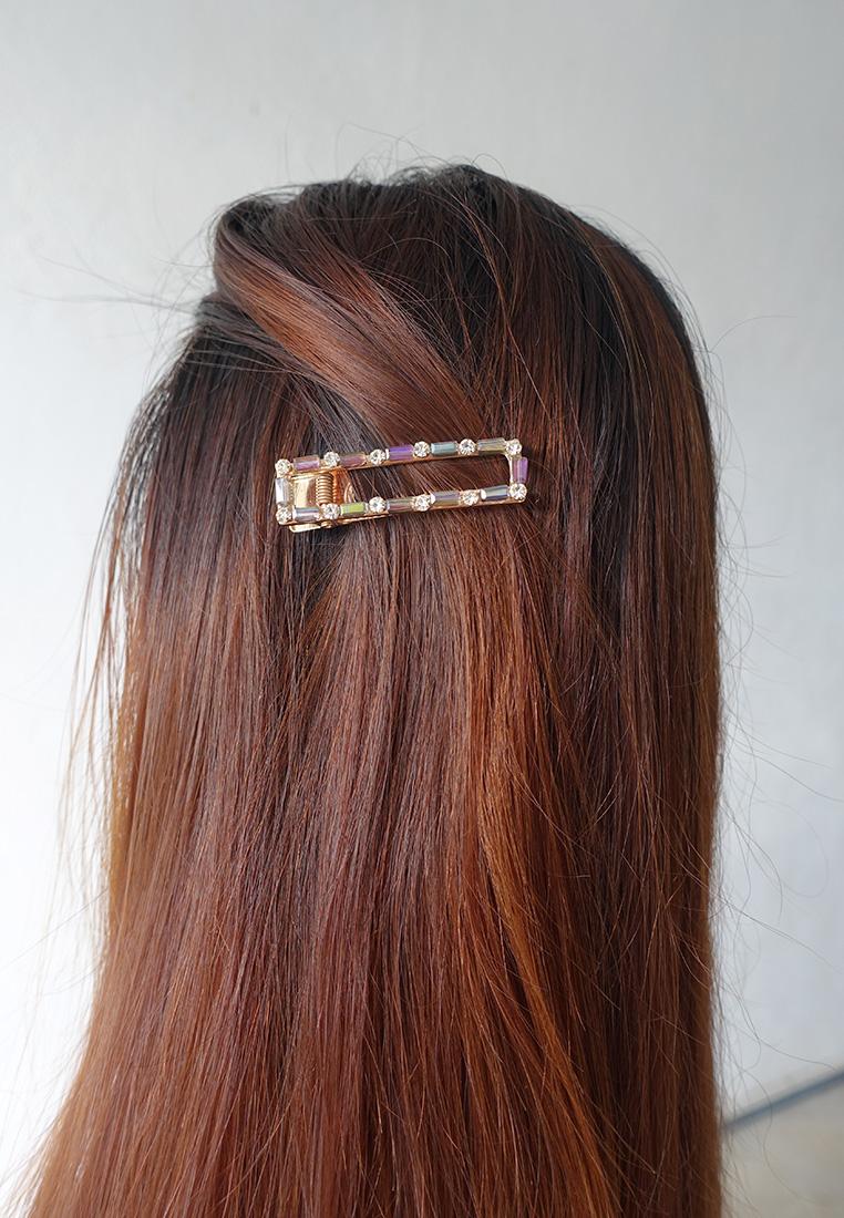 Primavera Hair Clip