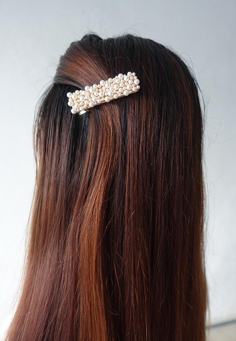 Lana Hair Clip