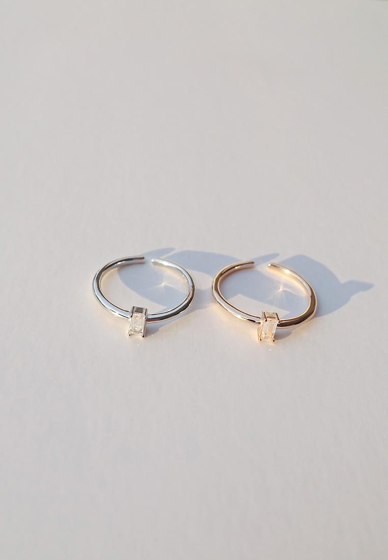 Stellar Ring