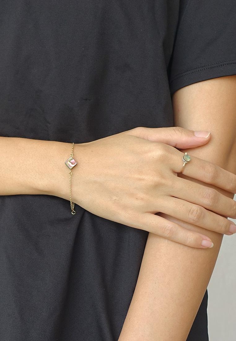 Paua Bracelet / Anklet