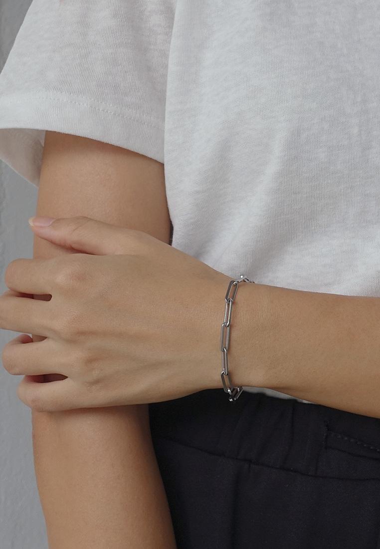 Darden Chain Bracelet