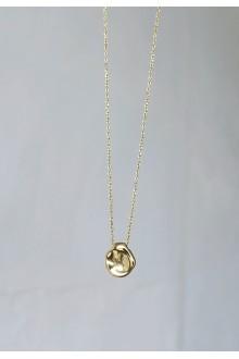 Vinader Pendant Necklace