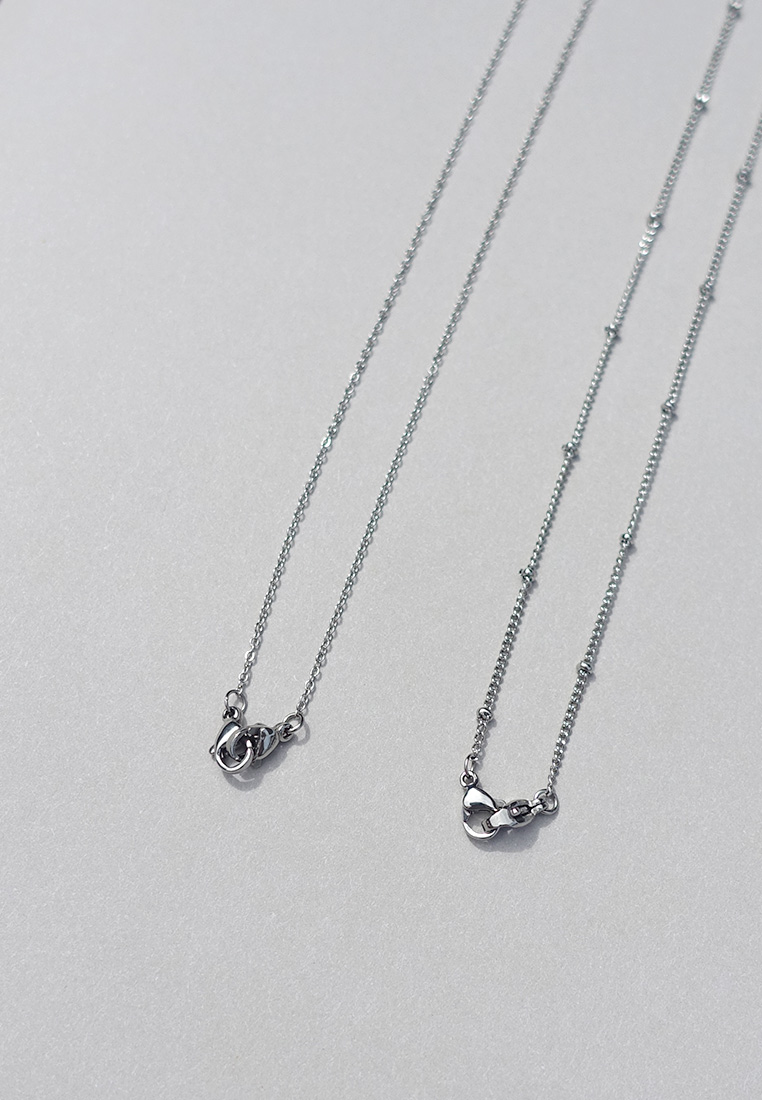 Mask Chain / Necklace