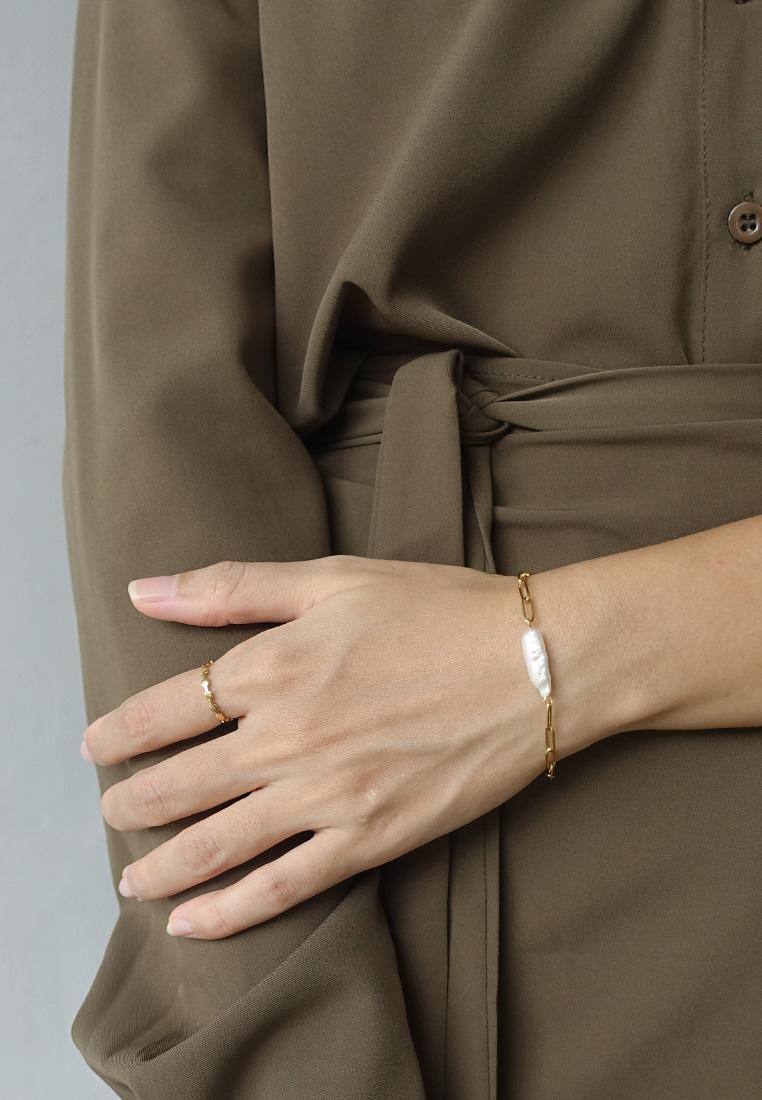 Kadence Ring
