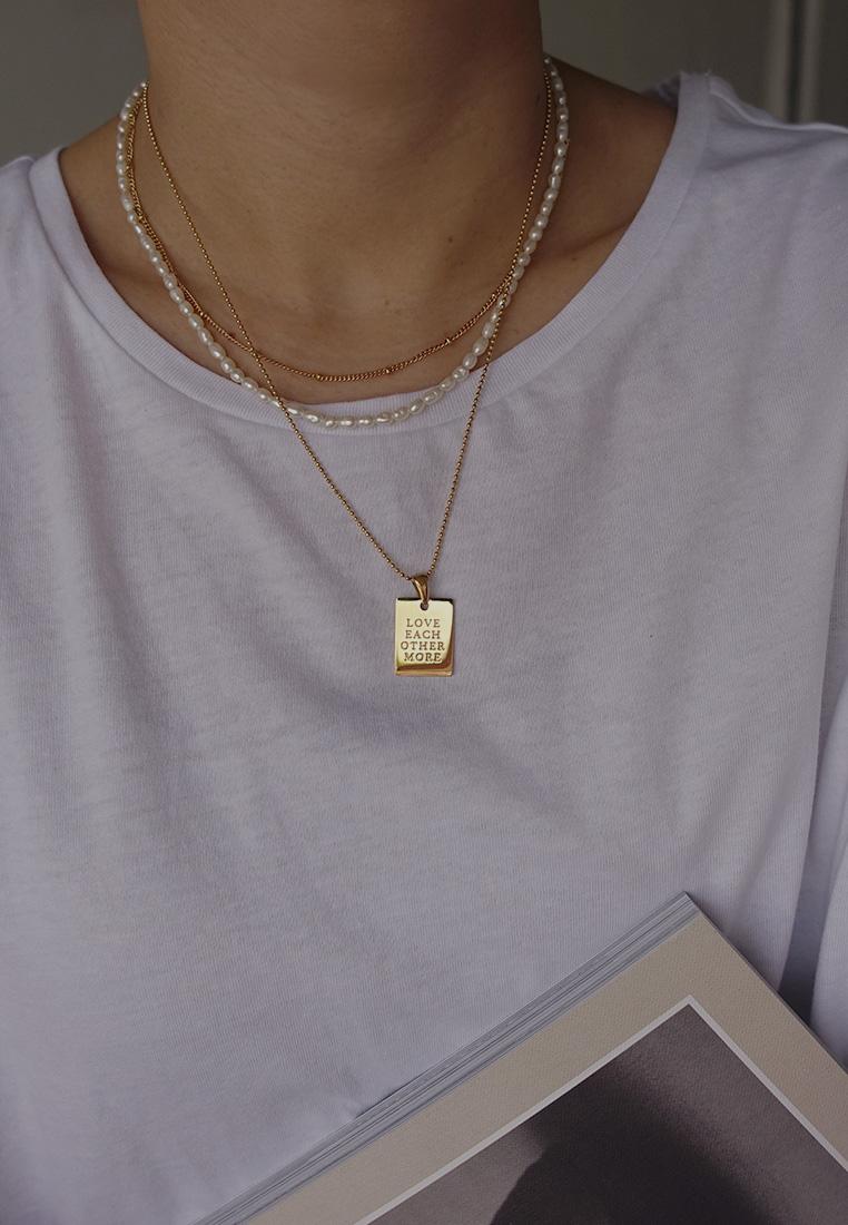 Erinn Necklace