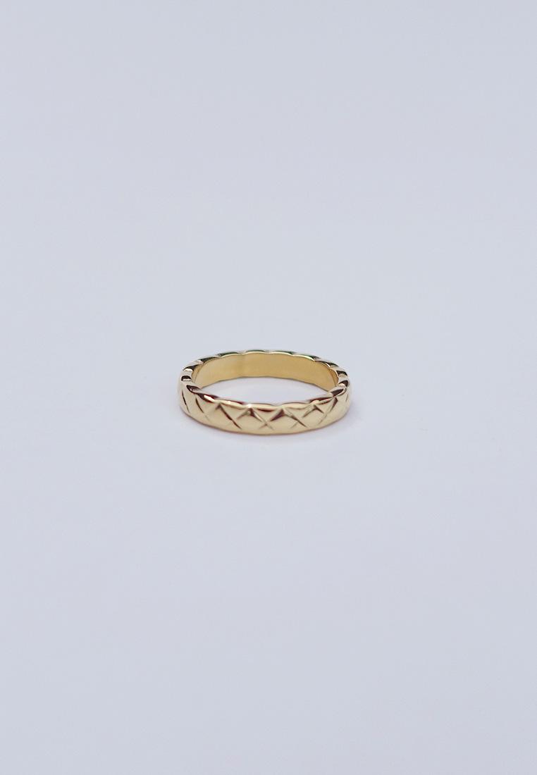 Dimitri Ring