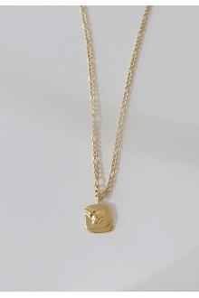 Noe Necklace