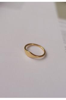 Kacen Ring - Matte