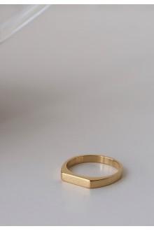 Thea Ring