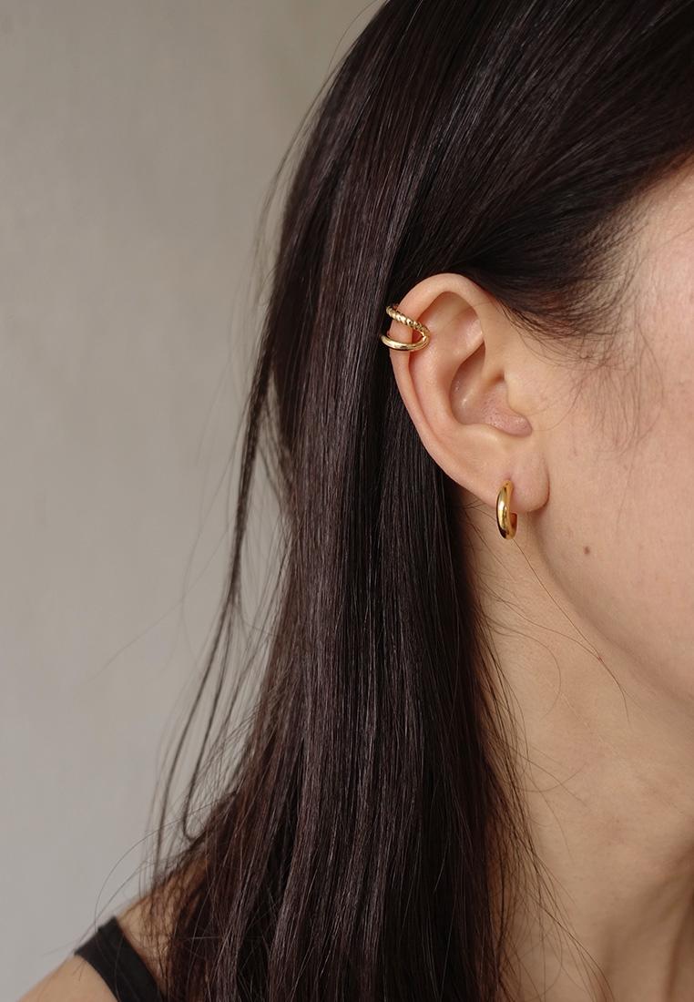 Rowen Ear Cuff