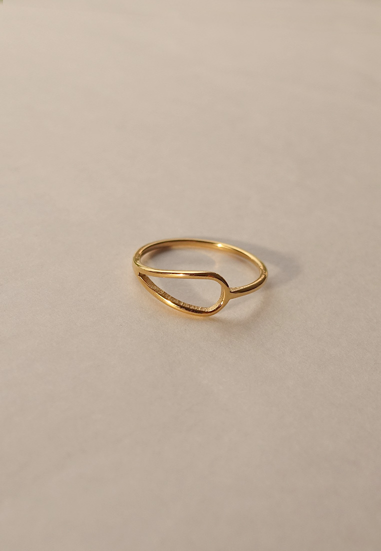 Leif Ring