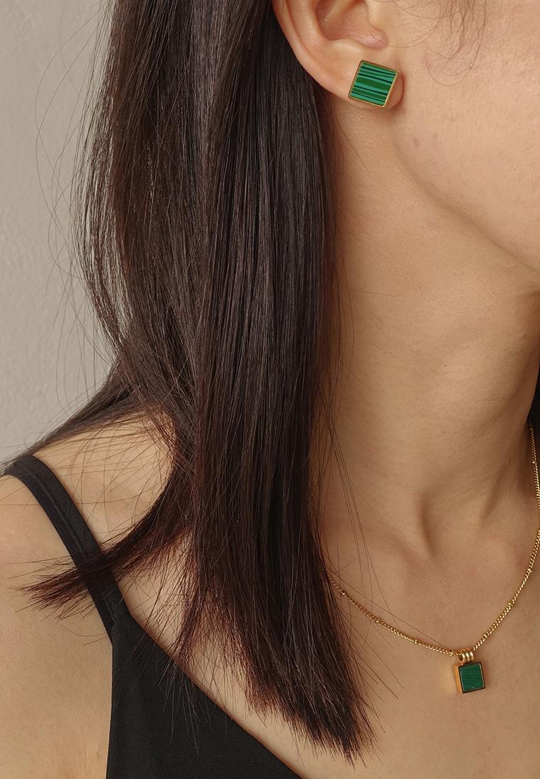 Monique Earrings