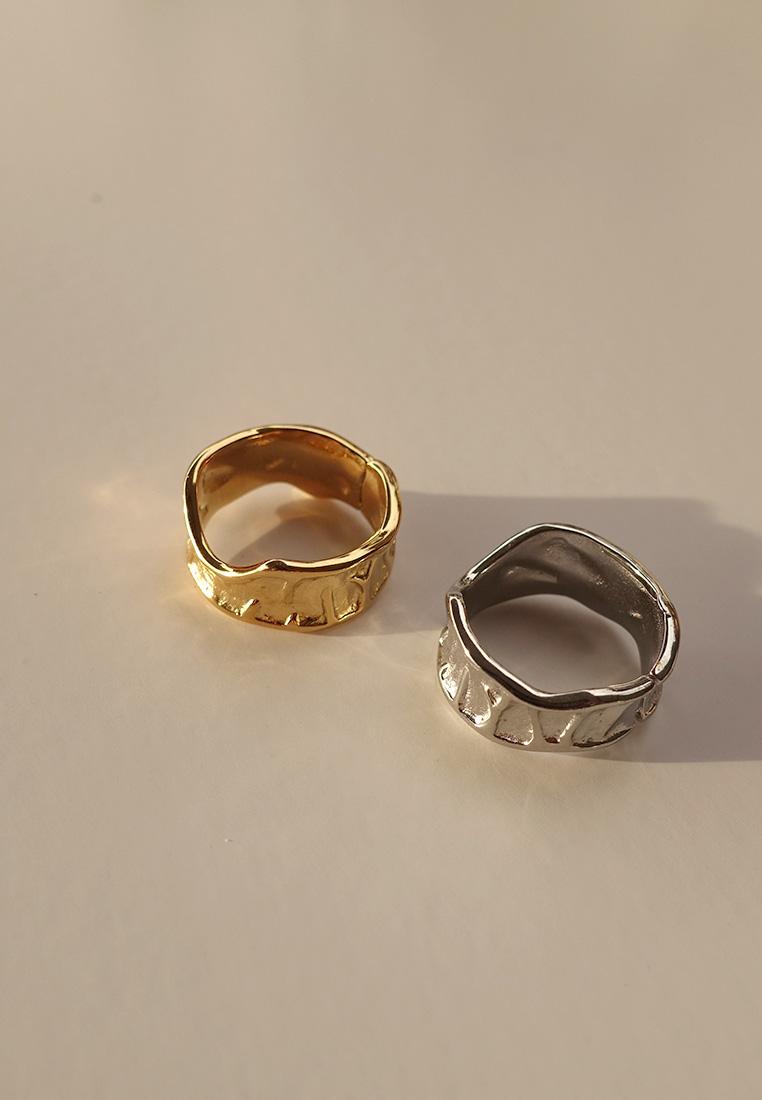 Timea Ring