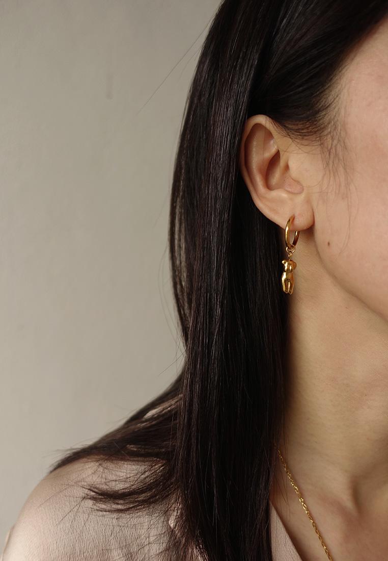 Vita Earrings