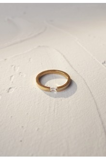 Cressida Ring