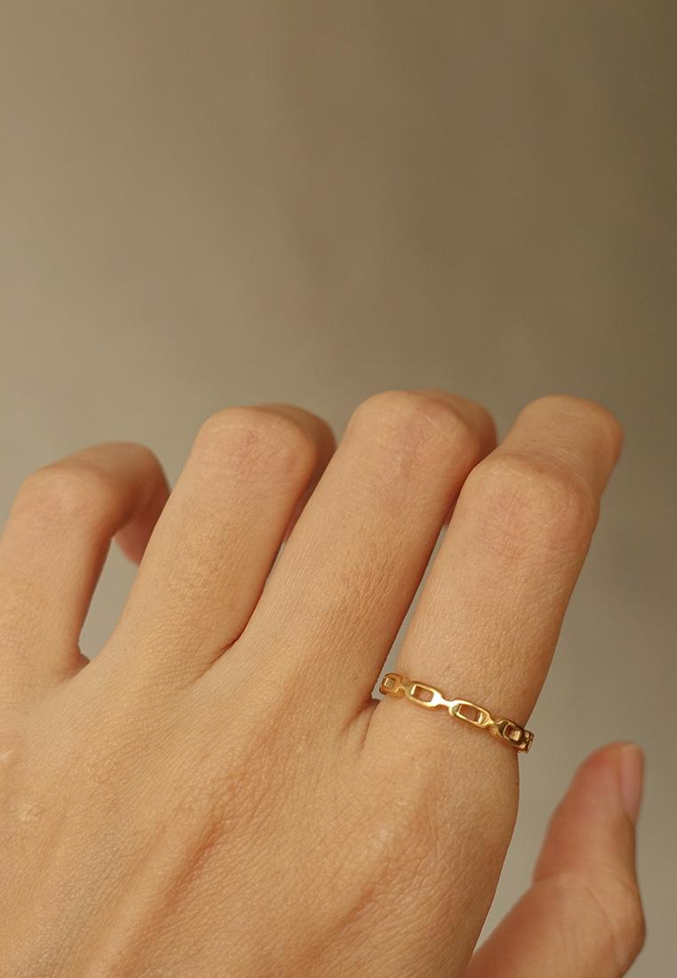 Azila Ring
