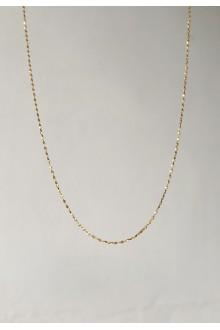 Glitter Chain