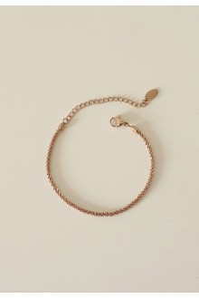 Dita Chain Bracelet