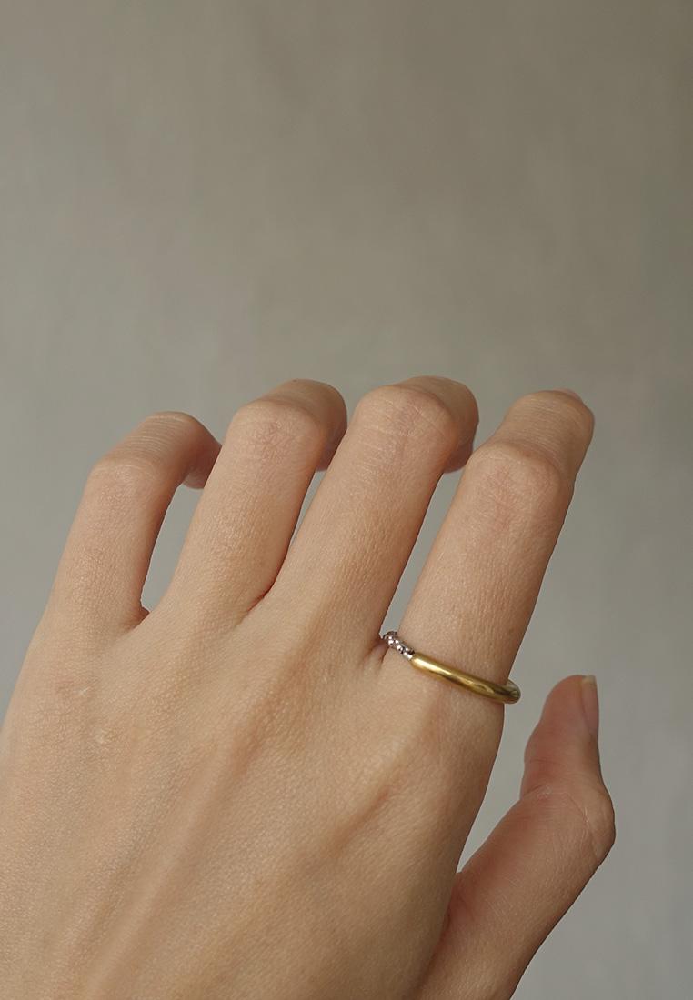 Remix Ring